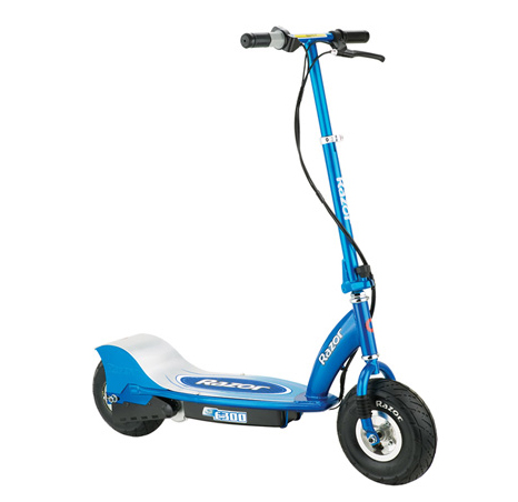 Conversion trottinette électrique en Brushless / lipo, besoin d'aide  000061_razor-e300-electric-scooter
