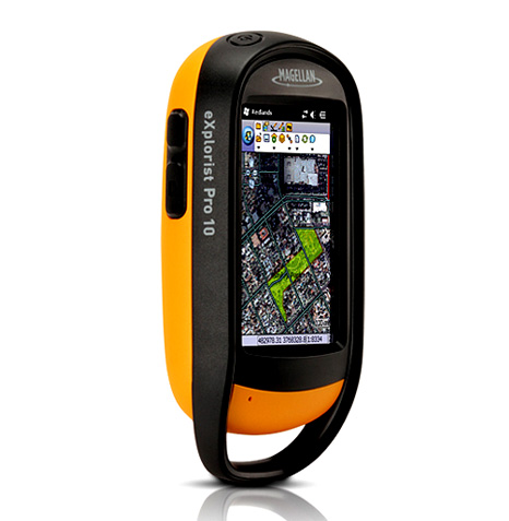 Magellan Roadmate 1412 Map Update Torrent together with Magellan Maestro 3250 Update Download together with Garmin 010 01211 01 Nuvi 65lm Automotive Gps 6 Inch Screen Lifetime Usa Maps moreover Hands On With T 2 2 besides Update Buch Radtouren Mit Basec. on gps update magellan html